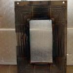 Heater_panel_door